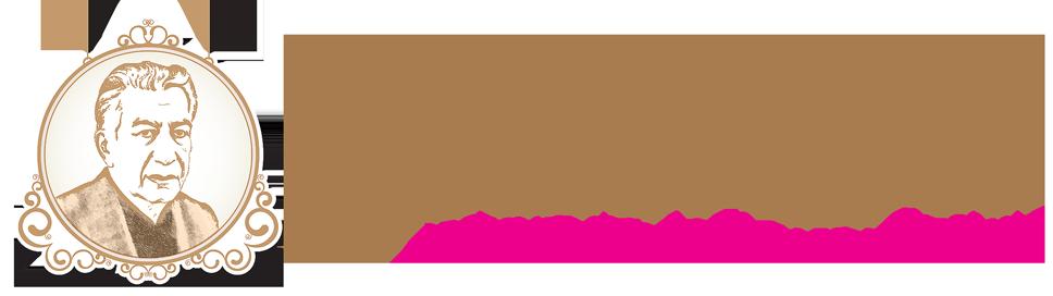 Bahur-Tov Vienna